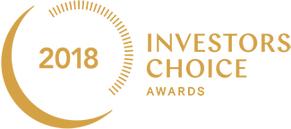 Investors Choice Awards